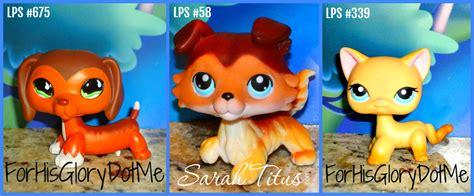 best lps littlest pet shop list make money on ebay titus