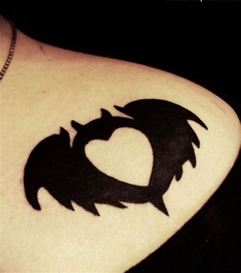 easy tattoo bat 30 cool bat tattoo designs for men and women