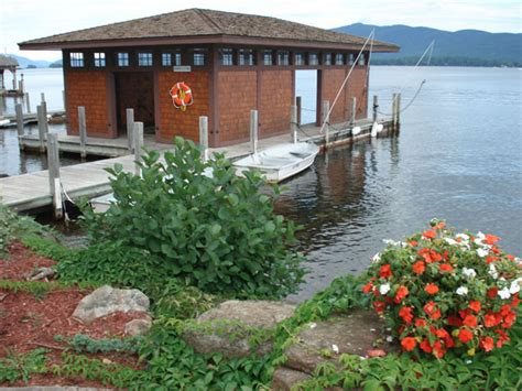 cottages lake george ny lakefront bayfront cottages lake george new york