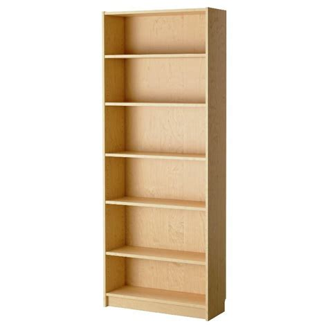 Best Billy Bookcase Ikea Designs