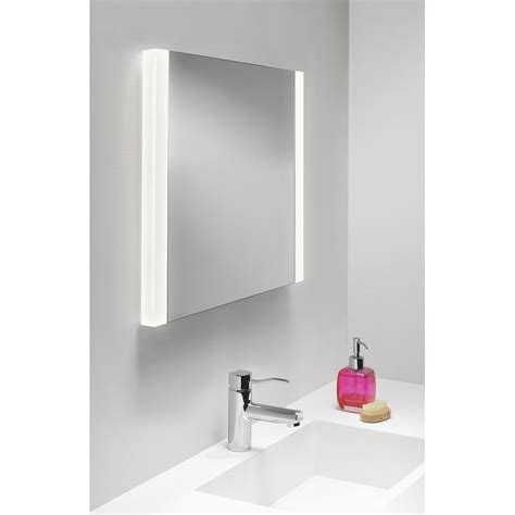 Bathroom Mirrors With Lights Bathroom Lights With Mirrors Bathroom Mirror Light