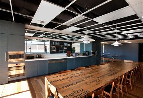 find interior design services archives home design luxury the leo burnett office interior design by hassell