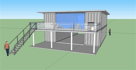 house made from shipping container plans container homes plans smalltowndjs com