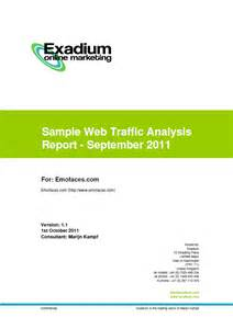 Sample Cover Pages For Reports Gallery For Gt Professional Report Cover Page Template