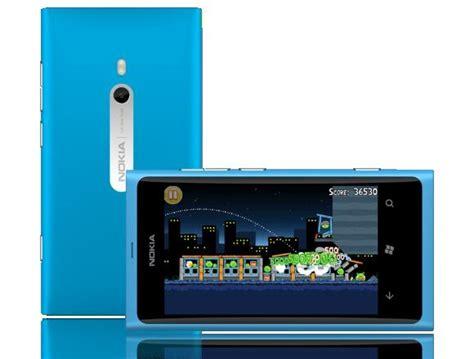 Handphone Nokia Lumia 800 handphone terlaris spesifikasi dan harga nokia lumia 800