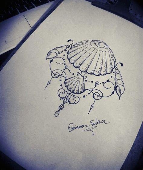 zebra tattoo instagram image result for drawing tattoos catcher mermaid draw