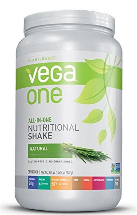 Garden Of Nutritional Shake Reviews Garden Of Nutritional Shake Reviews 28 Images Garden