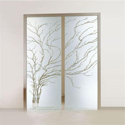 porta interna con vetro oltre 1000 immagini su porte in vetro su