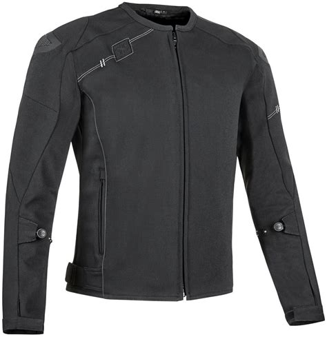 cheap motorbike jackets 121 86 speed strength mens light speed armored textile