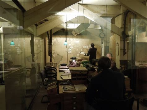 Ww2 Bedroom by How Won World War Ii Past And Present With