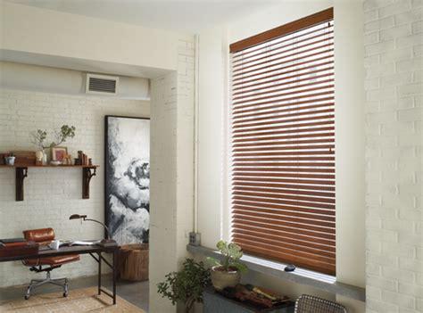window coverings san francisco faux shutters blinds window coverings san francisco