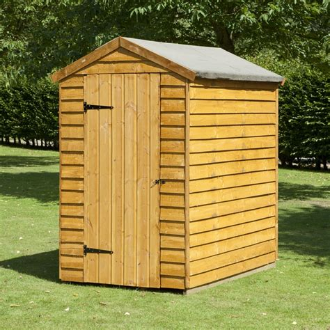 garden sheds buy  wooden office shed tunstall garden