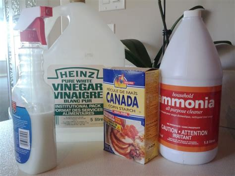 59 best images about cleaning on pinterest cleaning tips
