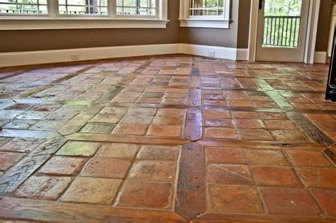 spanish for floor antique spanish terracotta floor tiles