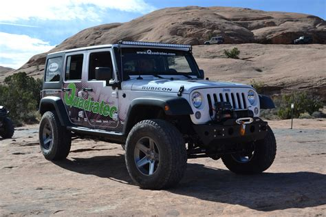 tread lightly jeep discount 50th easter jeep safari hells tread lightly