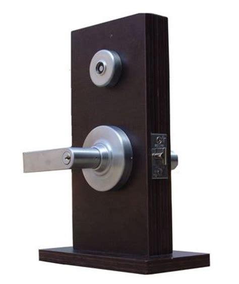 combination lock for front door front door combination locks musings of a cranky caregiver caregiver aids 17 combination door