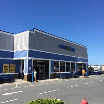 food lion llc store no 2114 grocery 5901 e oak island