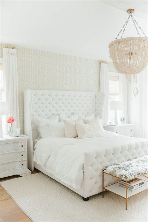 best white bedrooms all white master bedroom www pixshark com images galleries with a bite