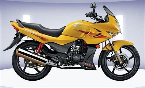 honda zmr 150 price hero honda karizma r reviews price specifications