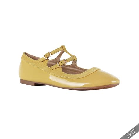 casual flats shoes womens ankle ballerina flats pumps