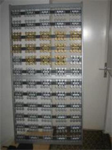 wenatex matratzen wenatex lattenrost haushalt m 246 bel gebraucht und neu