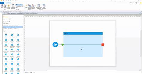 sharepoint 2013 workflow designer image gallery 2013 designer workflow