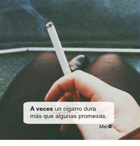 imagenes sad con cigarros a veces un cigarro dura osfm mas que algunas promesas mei