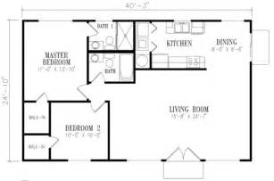 floor plans 1000 square mediterranean style house plan 2 beds 2 baths 1000 sq ft