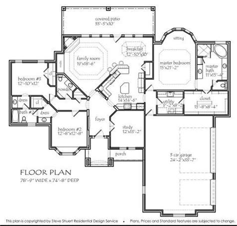 Top 25 Best Texas House Plans Ideas On Pinterest Barn Home Plans Pole Barn House