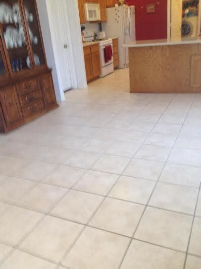 top 28 tile flooring yuma az ceramic tile flooring in yuma az family owned store carpet