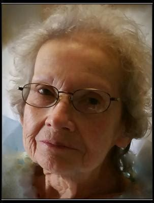 obituary of margaret waltbillig welcome to merkle