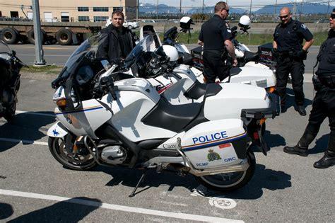 Motorrad Cops Stream by Bmw Motorrad R1200rt P Police Motorocycle Police