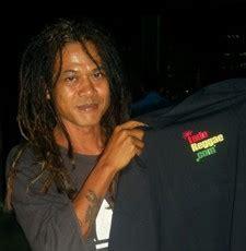 Berapa Rambut Gimbal indoreggae indonesia reggae society