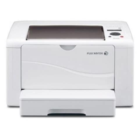 Toner Docuprint P255 Dw fuji xerox docuprint p255 dw mono laser printer duplex wireless 1200x1200dpi 30ppm printer