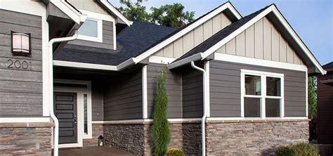 new home source com siding combinations texas home exteriors