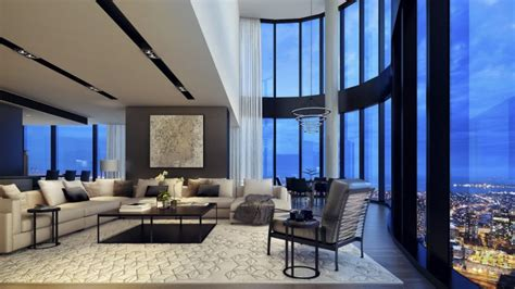 real estate melbourne rent house private property s top 10 melbourne luxury real estate sales of 2015