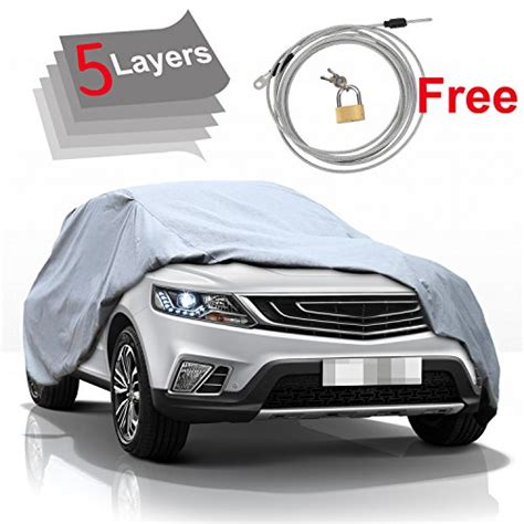Cover Nissan Murano compare price nissan murano car cover on statementsltd