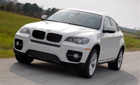 how to learn about cars 2008 bmw x6 parental controls car and driver