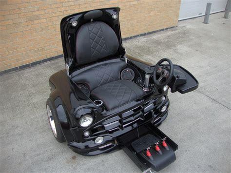 Armchairs On Ebay Rdg Gaming Mini Chair Rdgdesignuk S Blog