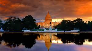 Best States To Visit In Usa by Washington Dc Usa The City That You Should Visit In 2015
