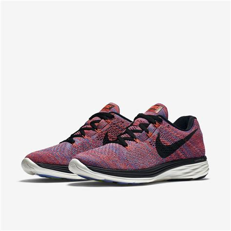 fly knit nikes nike flyknit endeavouryachtservices co uk