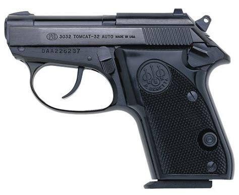beretta 3032 tomcat .32 acp matte black $348.00
