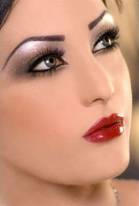 1000  images about Ballroom Competition hair & make up