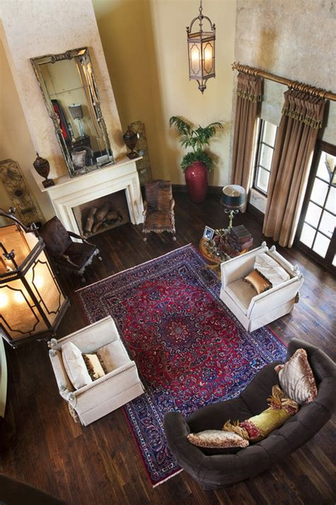 large living room rugs uk large rugs for living rooms living room ideas large carpets