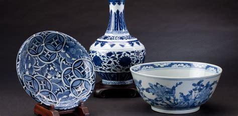 vasi cinesi ming come riconoscere un vaso cinese originale diredonna