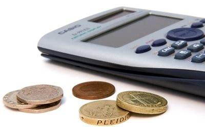 calculadora embargo nmina 2015 administraci 243 n de personal bramfor