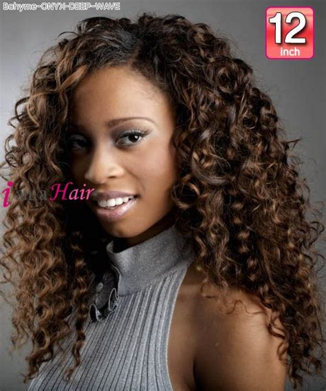 hairstyles inventory labels bohyme wave 12 bohyme onyx