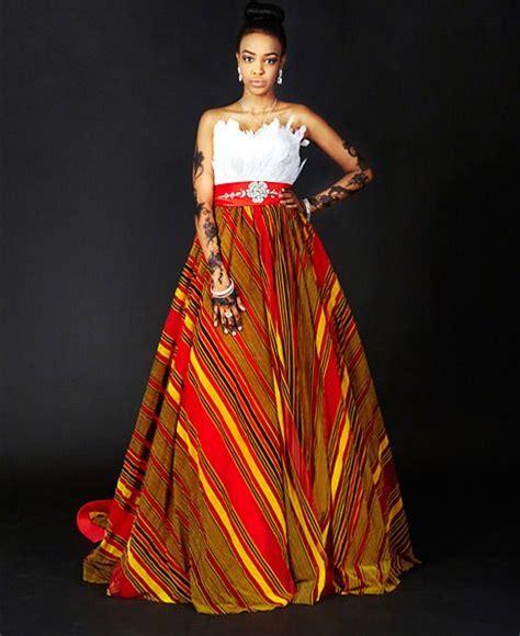 Fc Dress Fashion 1 shukri hashi dress collection wedding dresses