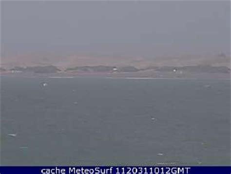 camaras web maspalomas webcam dunas de maspalomas gran canaria islas canarias