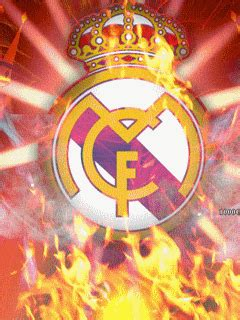 imagenes para perfil real madrid real madrid gif find share on giphy